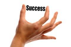 Success Royalty Free Stock Image