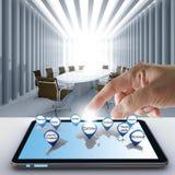 success icon Stock Photos