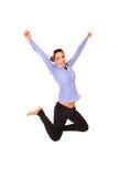 Success! royalty free stock photos