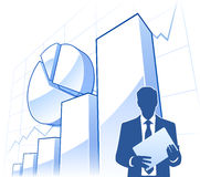 Successful business Stock Photos