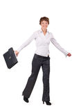 Successful Businesswomen Royalty Free Stock Images