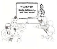 Successful Team Project