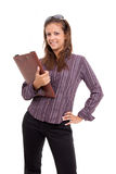 Successful women stock photos