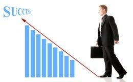 Free Successfull Businessman Concept Stock Photos - 10658333