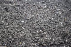 Sucha kamienista ziemia Obrazy Royalty Free