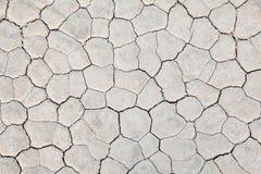 sucha tło ziemia zdjęcia stock