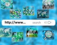 suche Lizenzfreie Stockfotos