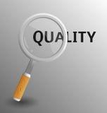 Suche nach Qualität lizenzfreie stockbilder