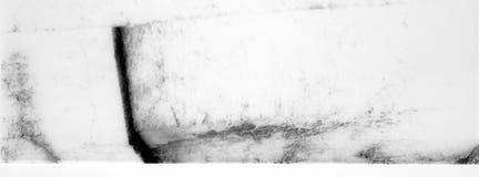 Suciedad Fotografía de archivo libre de regalías
