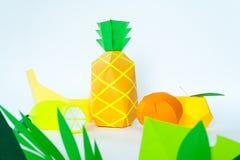 Suco de fruto do conceito, reklama do elemento Respingo do limão foto de stock