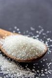 sucre Images libres de droits