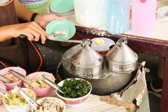 Sucrerie Photo stock