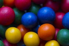 Sucrerie colorée Image stock