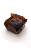 Sucrerie de chocolat Photos libres de droits