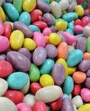 Sucrerie et bonbons Photographie stock