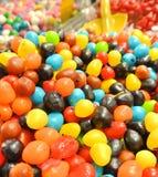 Sucrerie et bonbons Image stock