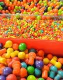 Sucrerie et bonbons Image libre de droits