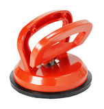Suction Cup Tool Royalty Free Stock Images