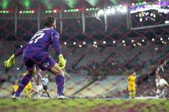 Sudamerica Cup 2019