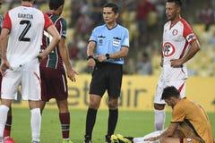 Sudamerica Cup 2020