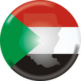 Sudan Stock Photos