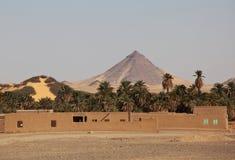 sudan Stockbilder