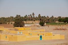 Sudan Royalty Free Stock Image