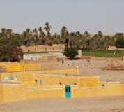 Sudan Stock Photo