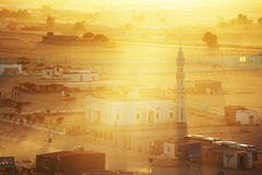 Sudan Stock Photography