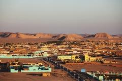 Sudan Royalty Free Stock Images