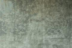 Sudd texturerad vägg Arkivbild