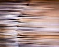 Suddiga ark av papper Fotografering för Bildbyråer