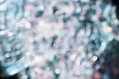 suddighet abstrakt bakgrund Royaltyfri Bild