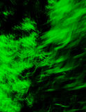 suddighet abstrakt bakgrund Royaltyfria Bilder