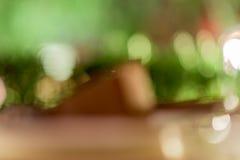 suddighet abstrakt bakgrund Royaltyfria Foton
