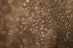suddighet abstrakt bakgrund Arkivfoto