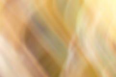 suddighet abstrakt bakgrund orange band Arkivbild