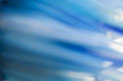 suddighet bakgrundsblue Fotografering för Bildbyråer