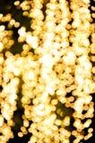 suddighet linsen Royaltyfri Foto