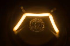 Suddighetslampa Royaltyfria Bilder