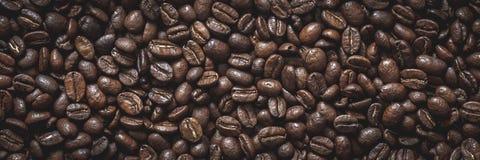 suddighett kaffe f?r bakgrund edges b?nan den selektiva fokusen royaltyfri fotografi