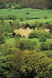 Sudeley castle Stock Photos
