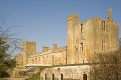 Sudeley castle Stock Photos