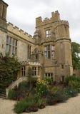 Sudeley castle, England Stock Photography
