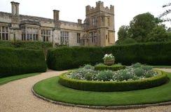 Sudeley Castle, Winchcombe, Gloucestershire, England Stock Photos