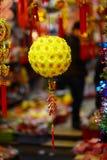 3Sudeste Asiático, encanto afortunado Imagens de Stock