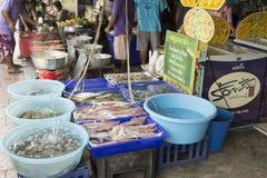 3Sudeste Asiático. Tailândia. Pattaya Imagem de Stock Royalty Free