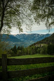 Sudtirol Stock Foto's
