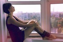 Sueño del día Foto de archivo libre de regalías