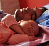 Sueño junto imagen de archivo